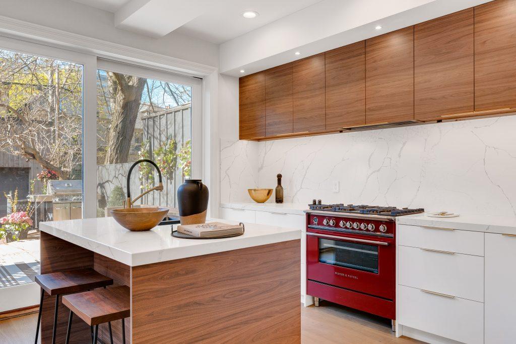 façade meuble cuisine
