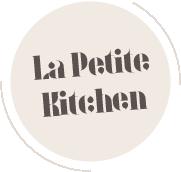 La petite Kitchen